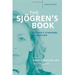 The Sjögren's Book